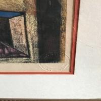 antique-collectible-auction-15069158513.jpg