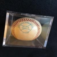 antique-collectible-auction-15069159091.jpg