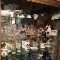 antique-collectible-auction-15069159096.jpg