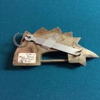 antique-lock-1425656886.jpg