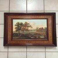 antique-original-painting-1425655707.jpg