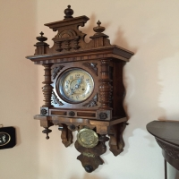 antique-wall-clock-14256559211.jpg