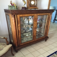 antique-wooden-cabinet-glass-doll-case-1426303860.jpg