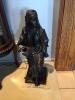 bronze-woman-statue-1426304494.jpg