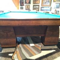 brunswick-deco-pool-table-1425656698.jpg