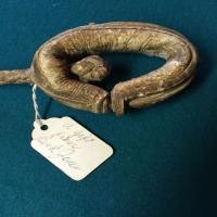 buck-jones-lasso-rope-1425830051.jpg