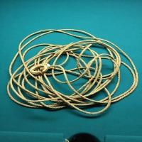 buck-jones-lasso-rope-14258300513.jpg