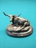 bull-bronze-1425832939.jpg