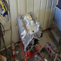camaro-cars-amp-parts-15127061274.jpg