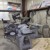 camaro-cars-amp-parts-15127062583.jpg