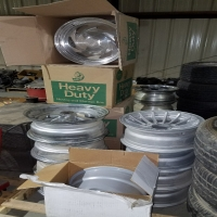 camaro-cars-amp-parts-15127062586.jpg