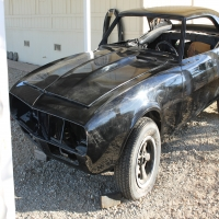 camaro-cars-amp-parts-15145776131.jpg