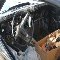 camaro-cars-amp-parts-15145776132.jpg