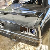 camaro-cars-amp-parts-15145776134.jpg