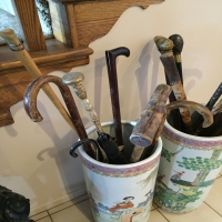 cane-collection-14257156094.jpg