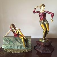 chiparus-art-deco-figurines-14256558251.jpg