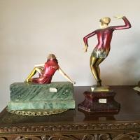 chiparus-art-deco-figurines-14256558252.jpg