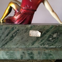chiparus-art-deco-figurines-14256558253.jpg