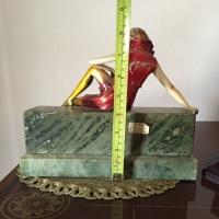chiparus-art-deco-figurines-14256558255.jpg
