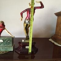 chiparus-art-deco-figurines-14256558256.jpg