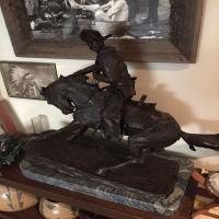 cowboy-by-fredric-remington-14258390731.jpg