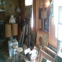 estate-sale-14593674059.jpg