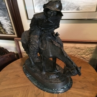 fredric-remington-bronze-1425839428.jpg