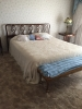 full-bed-set-with-wooden-frame-1426654406.jpg