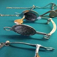 garcia-horse-bit-silver-collection-14258297291.jpg