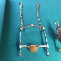 garcia-horse-bit-silver-collection-14258297293.jpg