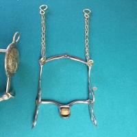 garcia-horse-bit-silver-collection-14258297294.jpg