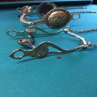 garcia-horse-bit-silver-collection-14258297298.jpg