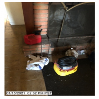 household-16149786383.png