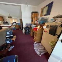 household-16219675411.jpg