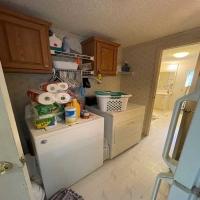 household-162196754110.jpg