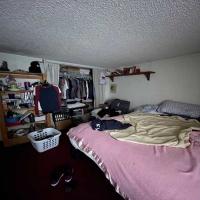 household-16219675414.jpg