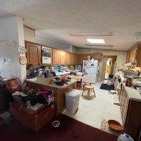 household-16219675419.jpg