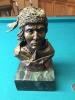indian-bust-bronze-1425838869.jpg