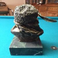 indian-bust-bronze-1425838893.jpg