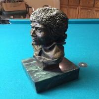indian-bust-bronze-14258388933.jpg