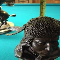 indian-bust-bronze-14258388934.jpg