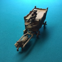 iron-overland-circus-horse-carriage-toy-14266500461.jpg