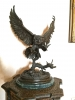 jules-moigniez-bronze-owl-1425537418.jpg