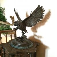jules-moigniez-bronze-owl-1425537438.jpg