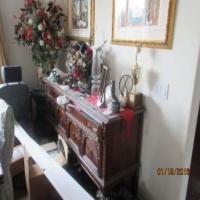 legal-sale-14586028518.jpg