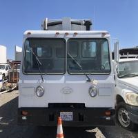 lot-15-1994-trash-truck-1623298513.jpg