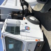 lot-15-1994-trash-truck-16232985131.jpg