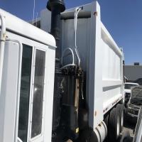lot-15-1994-trash-truck-16232985133.jpg