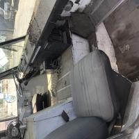 lot-15-1994-trash-truck-16232985135.jpg