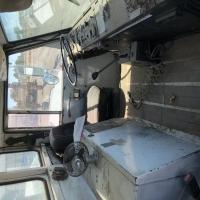 lot-15-1994-trash-truck-16232985136.jpg